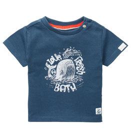 Noppies Twisk Organic T-shirt
