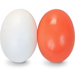 Vilac Maraca Eggs - Neon