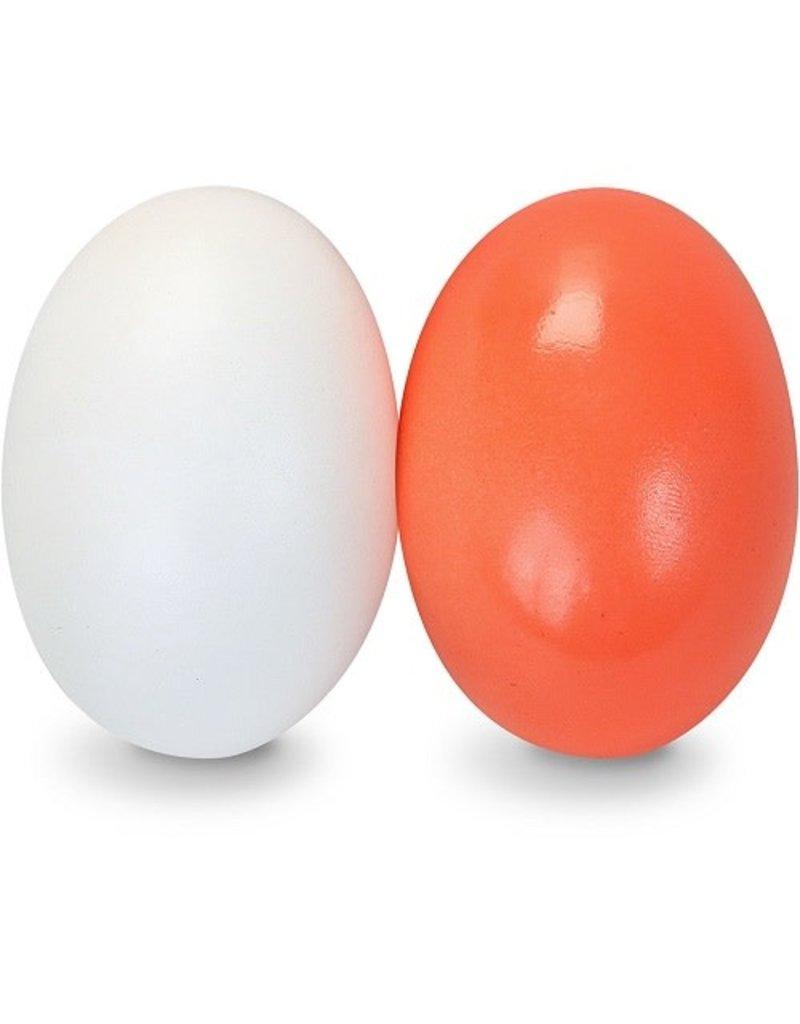 Maraca Eggs - Neon