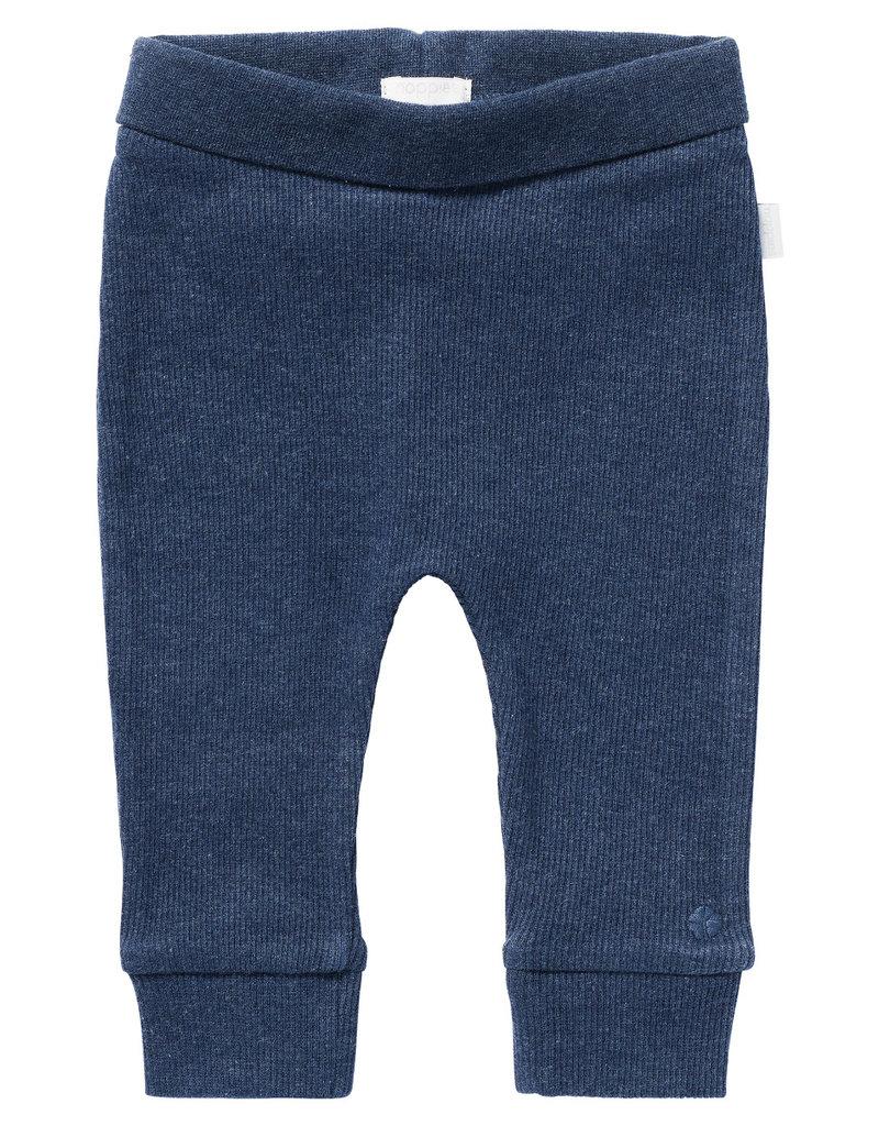 Noppies Basics Naura Pants - Navy
