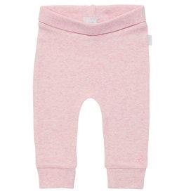 Noppies Basics Naura Pants - Rose