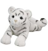 Douglas Toys Dlux Zahara White Tiger