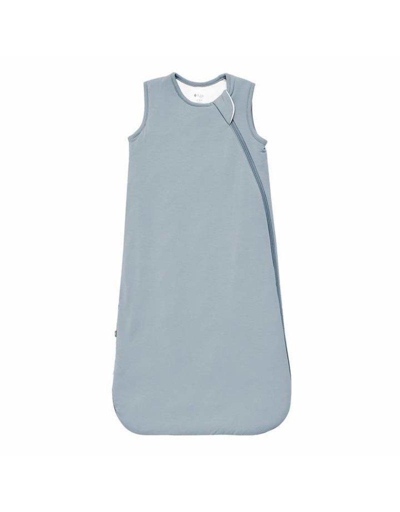 Kyte Baby Fog Sleep Bag 1.0
