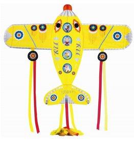 Djeco Kite - Maxi Plane