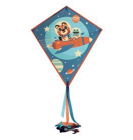 Djeco Kyte - Rocket