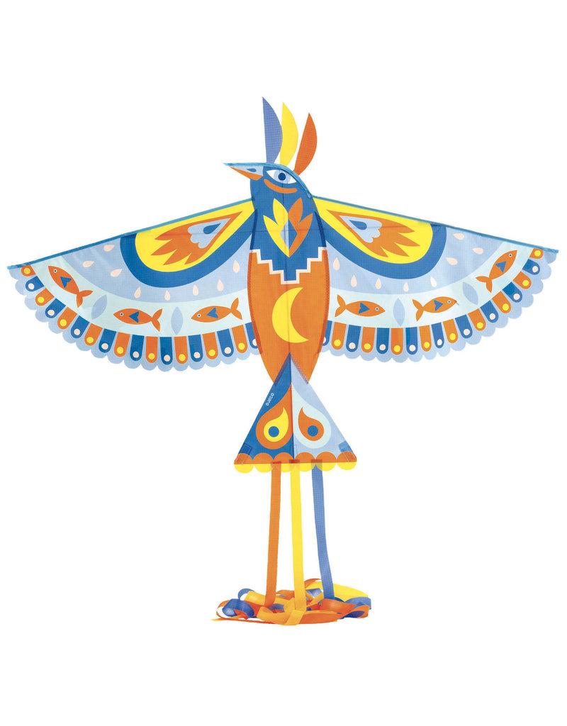 Djeco Kite - Maxi Bird