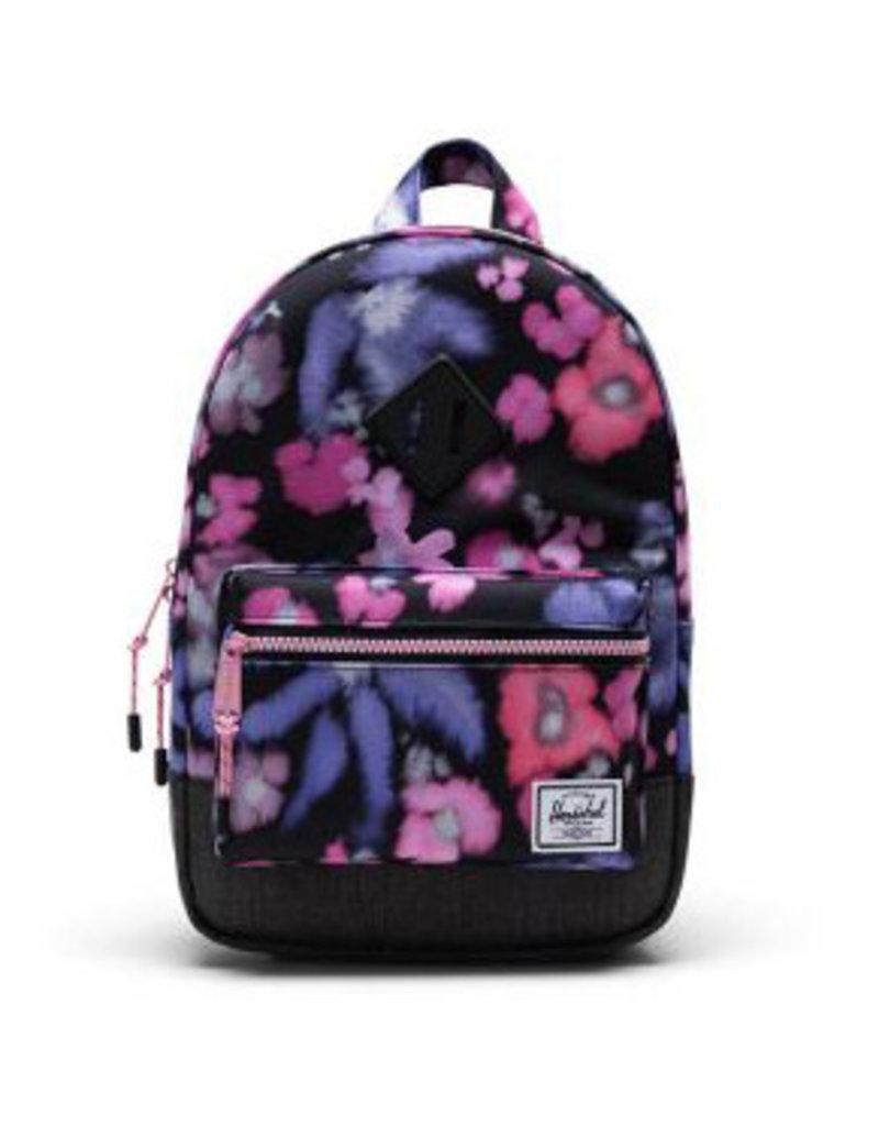 Herschel Heritage Kids - Blurry Floral