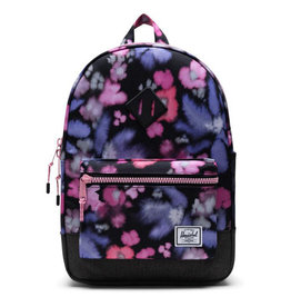 Herschel Heritage Youth - Blurry Floral