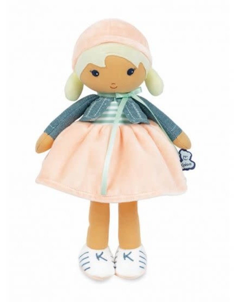 Kaloo Chloe Doll - Large