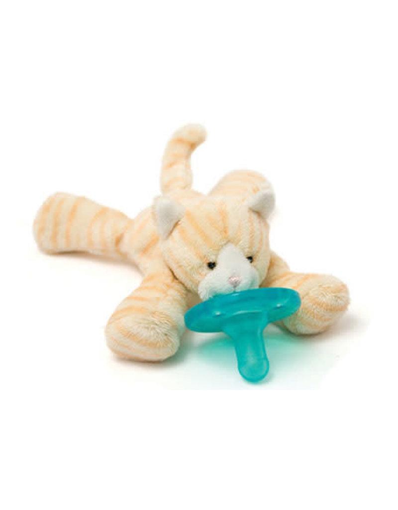 WubbaNub, Tabby Kitten, 0m+