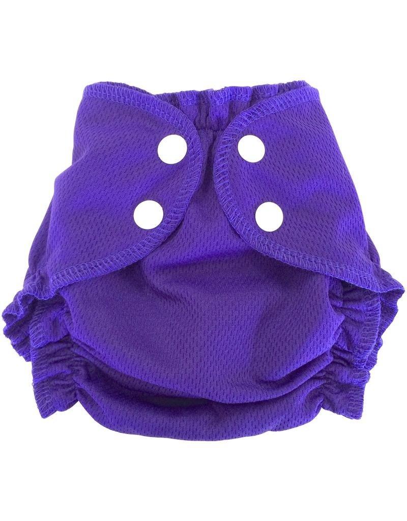 AMP Diapers AMP Swim Diaper