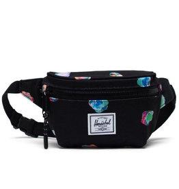 Herschel Twelve Hip Bag - Paint Dot