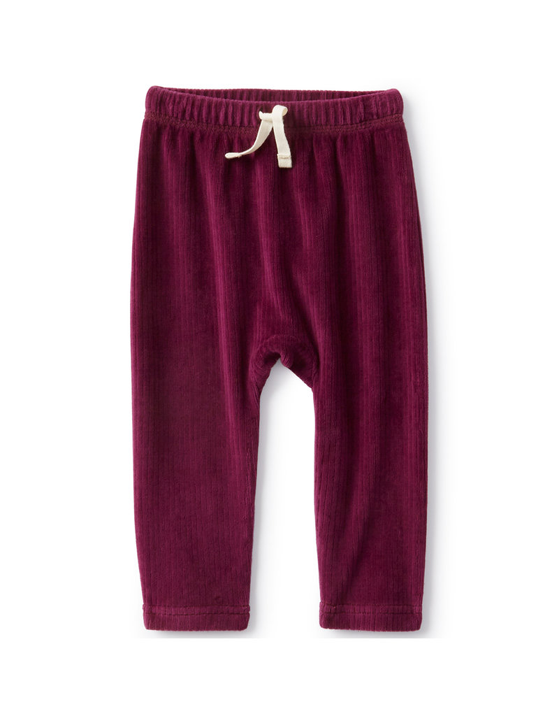 Tea Collection Cosmic Berry Joggers