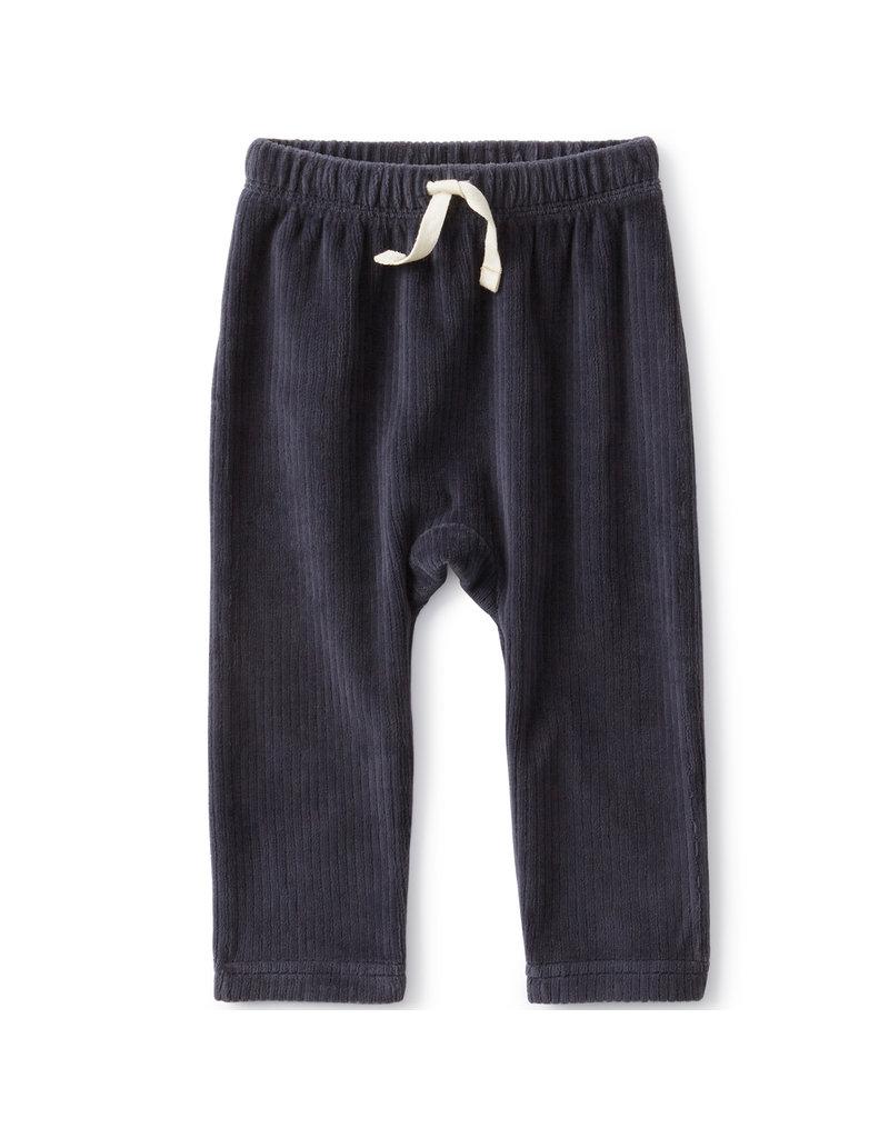 Tea Collection Indigo Cozy Pants