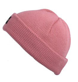 L&P Apparel Pink New York Toque