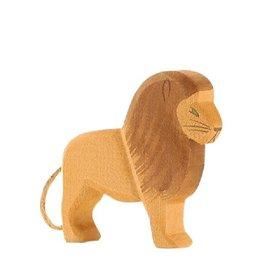 Ostheimer Wooden Toys Lion - Male