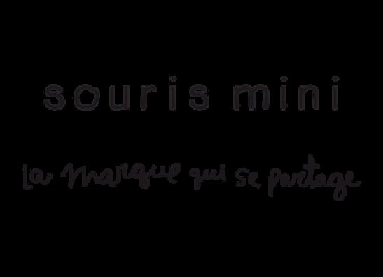 Souris Mini