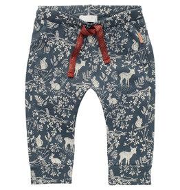 Noppies Toddler San Carlos Pants