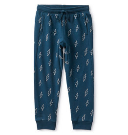 Tea Collection Bolts Joggers