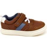 Dempsey  Sneaker