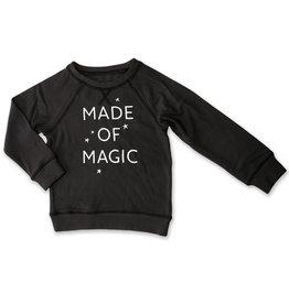 Silkberry Made of Magic Sweatshirt