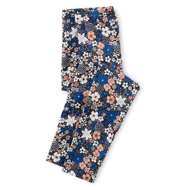 Tea Collection Floral Leggings