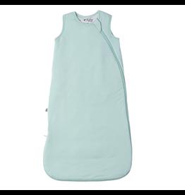 Kyte Baby Sage Sleep Bag 2.5