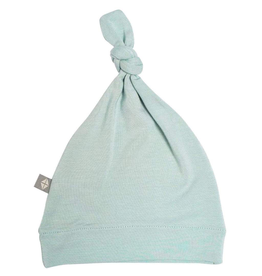 Kyte Baby Sage Knotted Cap