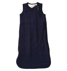 Kyte Baby Navy Sleep Bag 2.5