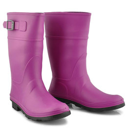 Kamik Violet Raindrops