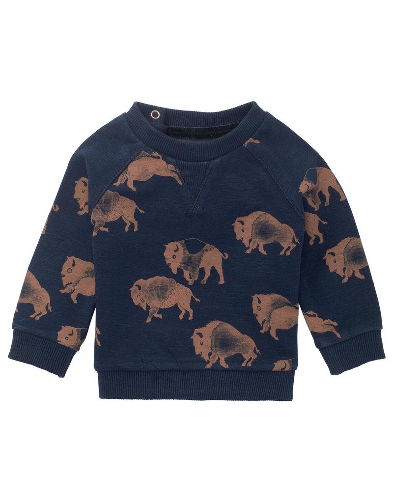 Noppies Roanoke Sweater