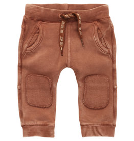 Noppies Reao Pants