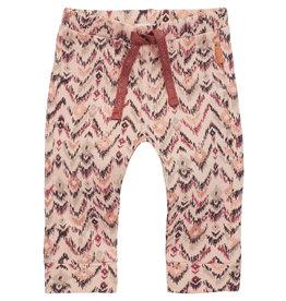 Noppies Sayreville Pants