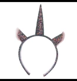 Great Pretenders Get Glitter Unicorn Headband