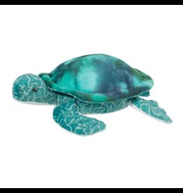 Douglas Toys Coast Turtle