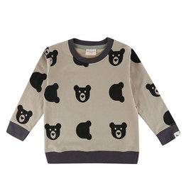 Turtledove London Cub Organic Sweatshirt