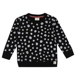 Turtledove London Pluto Organic Sweatshirt