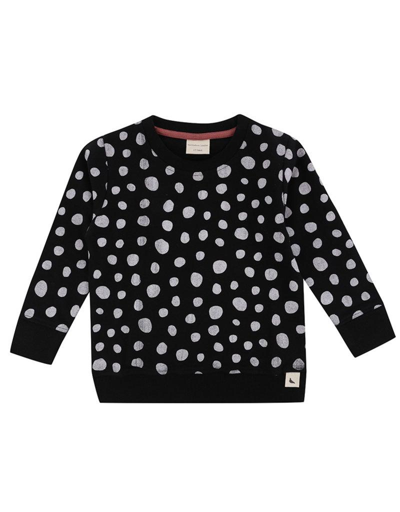 Turtledove London Pluto Sweatshirt