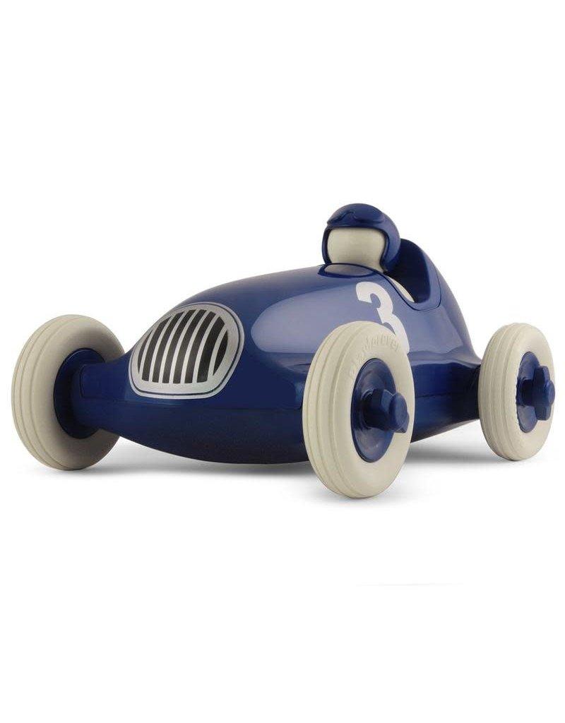Playforever Bruno Roadster - Blue