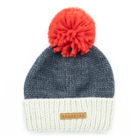 Headster Canadian Toque