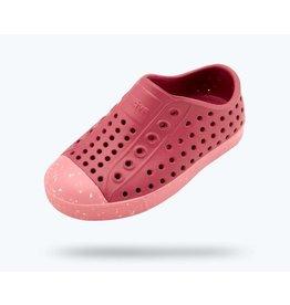 Native Speckles Jefferson Bloom Shoes