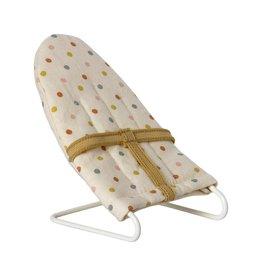 Maileg Micro Babysitter