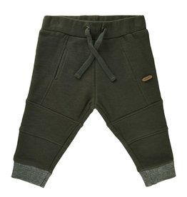 Forest Baby Sweatpants