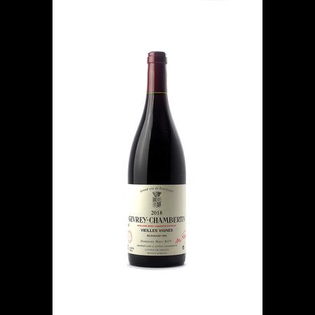 Domaine Marc Roy Gevrey-Chambertin Vieilles Vignes 2018