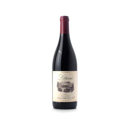 "Littorai ""Les Larmes"" Anderson Valley Pinot Noir 2019"