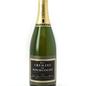 Moissenet-Bonnard Cremant de Bourgogne NV