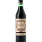 Mata Vermouth Tinto NV