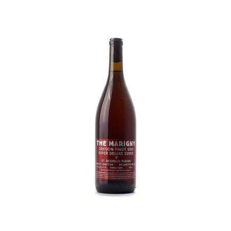 St. Reginald Parish The Marigny Super Deluxe Pinot Gris 2019