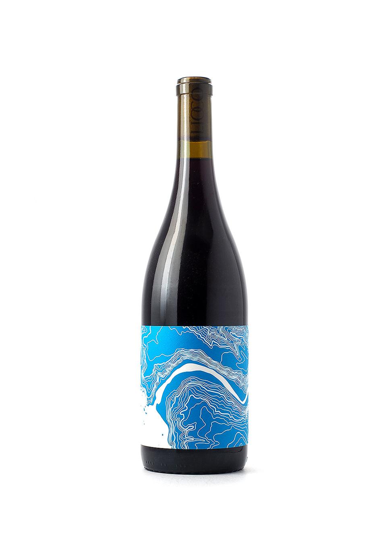 LIOCO Mendocino County Pinot Noir 2019