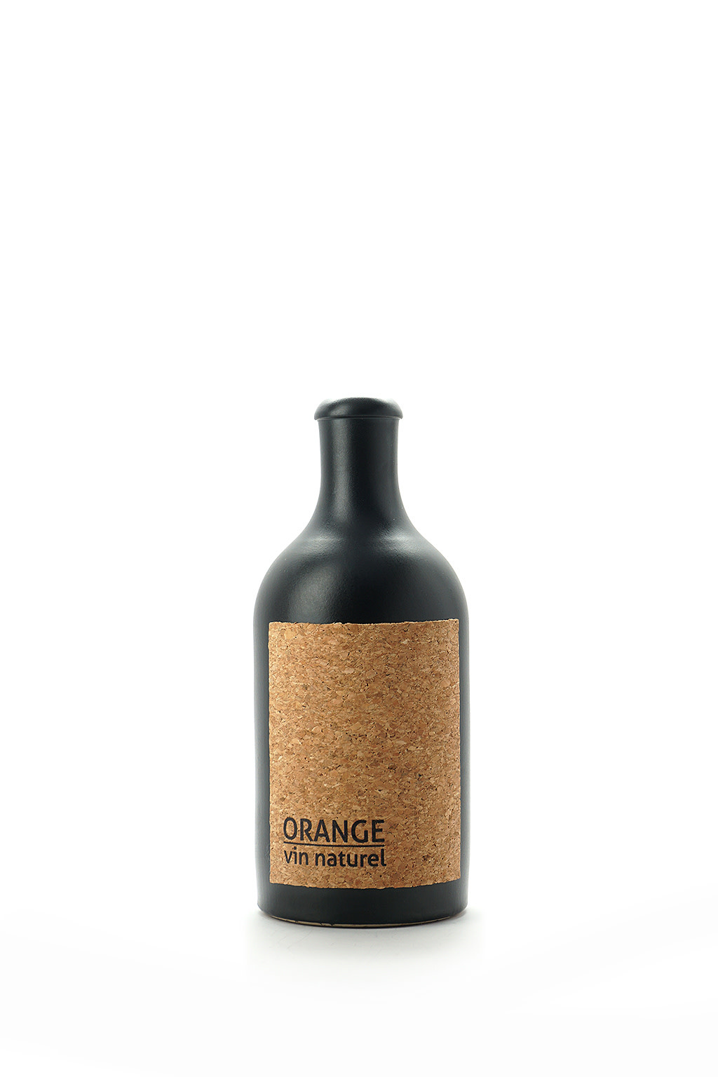 Chateau Lafitte Jurancon Orange 2018 500ml